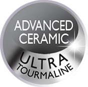 large_features_3613_advanced_ceramic_ultra_tourmaline.png