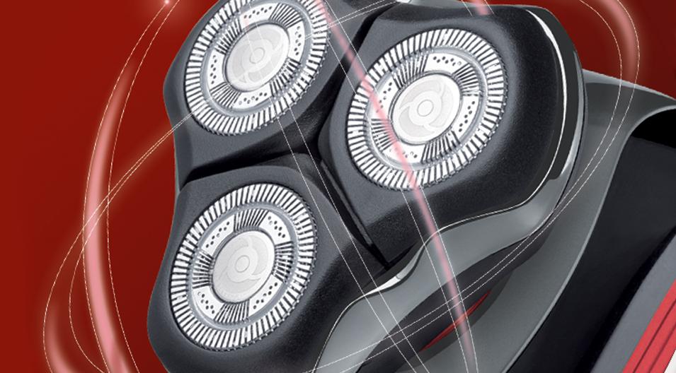 Xiaomi Mi 11 Lite prix tunisie