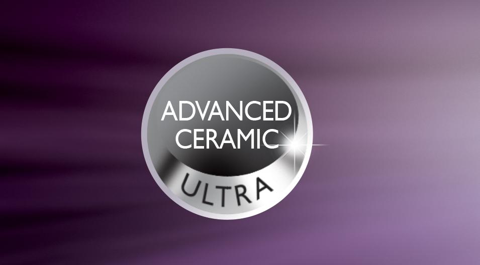 https://cdn-img.remington-europe.com/manager/remington-europe_com/Product%20Articles/large_advanced_ceramic_ultra.jpg