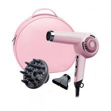 Pink Lady Retro hajszárító készlet fb64b5ced1
