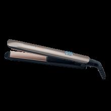 Keratin Protect hajsimító. S8540. Keratin Protect hajsimító. S8540.  Megtekintés. Advanced Colour Protect Intelligens hajsimító. S8605 4f957520a2