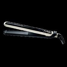 Žehlička na vlasy Pearl 8488c0779df