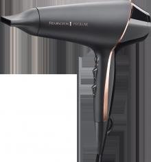Sèche cheveux Advanced Colour Protect AC8605
