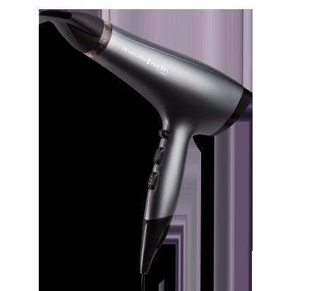 a0bdb9e5c Keratin Protect Hair Dryer
