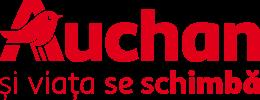Auchan.ro