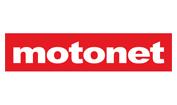 Motonets