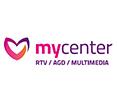 MyCenter
